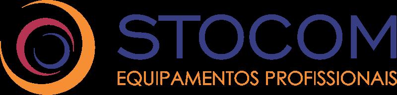 Stocom | Equipamentos para Cozinhas Industriais